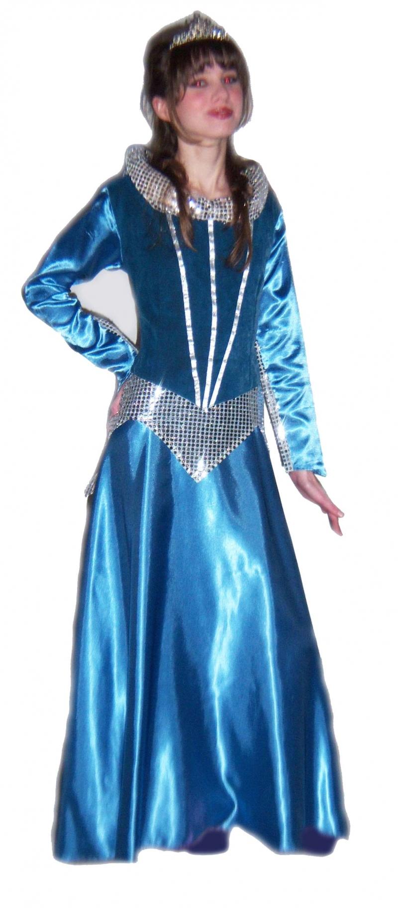 Disfraces Brujas Witchmaster Alquiler Y Venta De