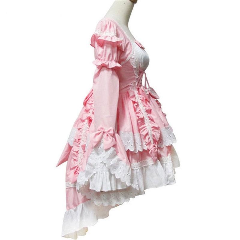 Disfraz De Skelita - Coleccionables en Mercado Libre